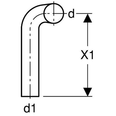 geberit-118128111-curva-di-risciacquo-con-spostamento-a-sinistra-03-disegno-tecnico