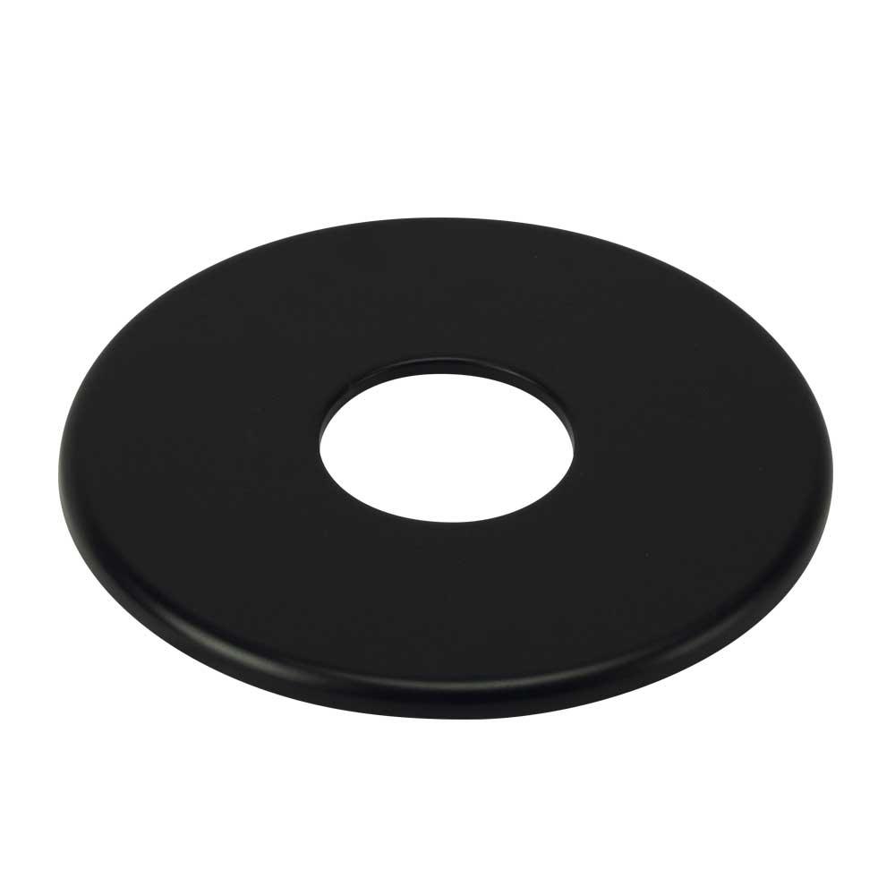 anello-90-maxi-pellet