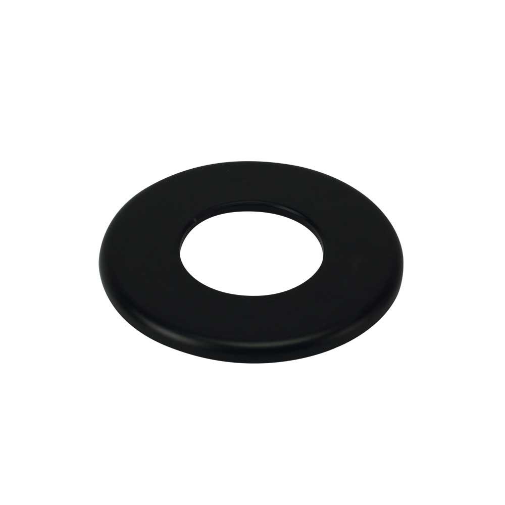 anello-90-pellet