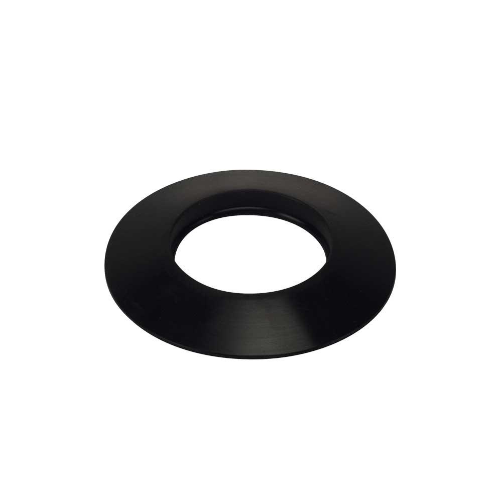anello-90-silicone-pellet