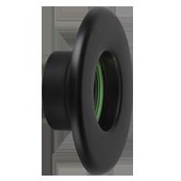 cover-accessori-pellet