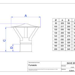 disegno-tecnico-save-air-fumaiolo-zincato