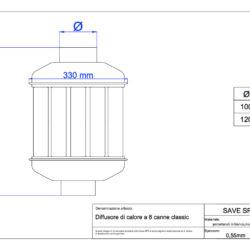 disegno-tecnico-save-classic-diffusore