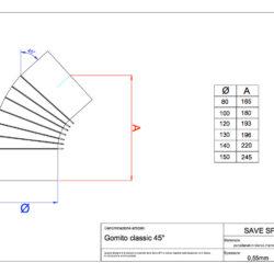 disegno-tecnico-save-classic-gomito-45