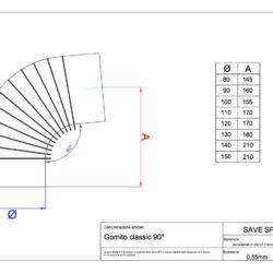 disegno-tecnico-save-classic-gomito-90