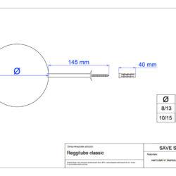 disegno-tecnico-save-classic-reggitubo