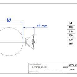 disegno-tecnico-save-classic-serranda