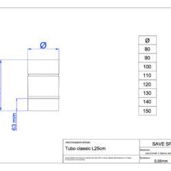 disegno-tecnico-save-classic-tubo-25