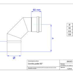 disegno-tecnico-save-gomito-90°-pellet