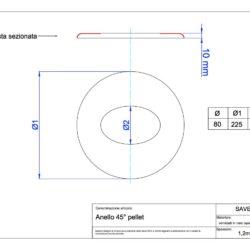 disegno-tecnico-save-pellet-anello-45