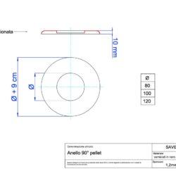 disegno-tecnico-save-pellet-anello-90