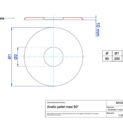 disegno-tecnico-save-pellet-anello-90-maxi