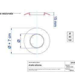 disegno-tecnico-save-pellet-anello-silicone