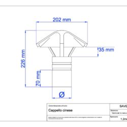 disegno-tecnico-save-pellet-cappello-cinese