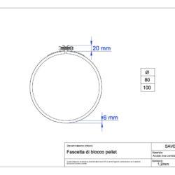disegno-tecnico-save-pellet-fascetta-blocco
