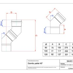 disegno-tecnico-save-pellet-gomito-45