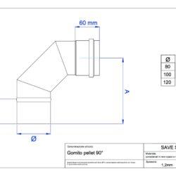 disegno-tecnico-save-pellet-gomito-90