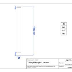 disegno-tecnico-save-pellet-light-tubo-100