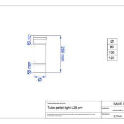 disegno-tecnico-save-pellet-light-tubo-25