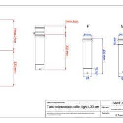 disegno-tecnico-save-pellet-light-tubo-telescopico-33