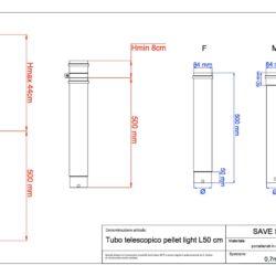 disegno-tecnico-save-pellet-light-tubo-telescopico-50