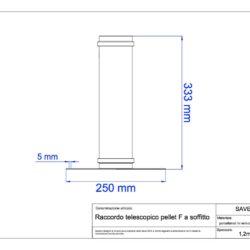 disegno-tecnico-save-pellet-raccordo-f-soffitto