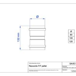 disegno-tecnico-save-pellet-raccordo-ff