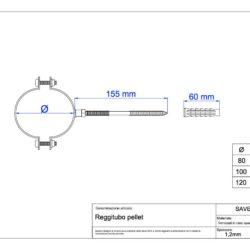 disegno-tecnico-save-pellet-reggitubo
