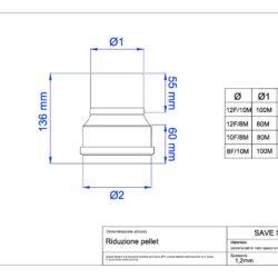 disegno-tecnico-save-pellet-riduzione