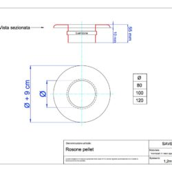 disegno-tecnico-save-pellet-rosone