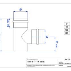disegno-tecnico-save-pellet-t-ff