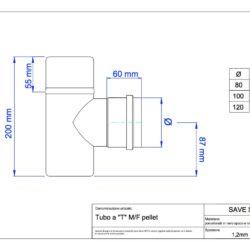 disegno-tecnico-save-pellet-t-mf