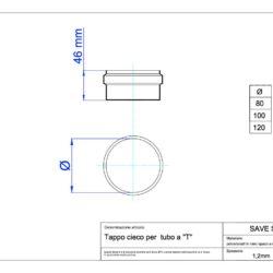 disegno-tecnico-save-pellet-tappo-cieco-t