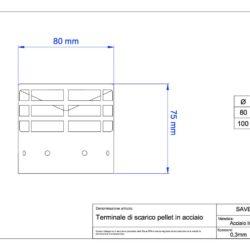 disegno-tecnico-save-pellet-terminale-scarico