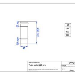 disegno-tecnico-save-pellet-tubo-25