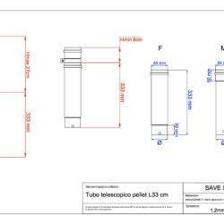 disegno-tecnico-save-pellet-tubo-telescopico-33