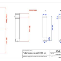 disegno-tecnico-save-pellet-tubo-telescopico-50