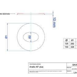disegno-tecnico-save-plus-anello-45