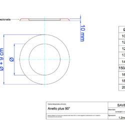 disegno-tecnico-save-plus-anello-90
