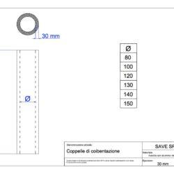 disegno-tecnico-save-plus-coppella-coibentazione