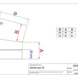 disegno-tecnico-save-plus-gomito-15