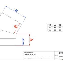 disegno-tecnico-save-plus-gomito-30