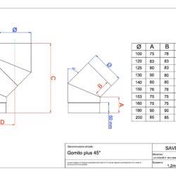 disegno-tecnico-save-plus-gomito-45