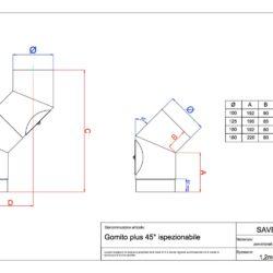 disegno-tecnico-save-plus-gomito-45-ispezione