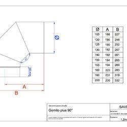 disegno-tecnico-save-plus-gomito-90