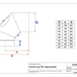 disegno-tecnico-save-plus-gomito-90-ispezione