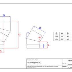 disegno-tecnico-save-plus-gomito30