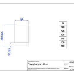 disegno-tecnico-save-plus-light-tubo-25