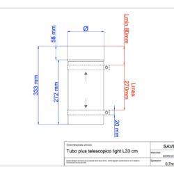 disegno-tecnico-save-plus-light-tubo-telescopico-33