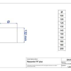 disegno-tecnico-save-plus-raccordo-ff